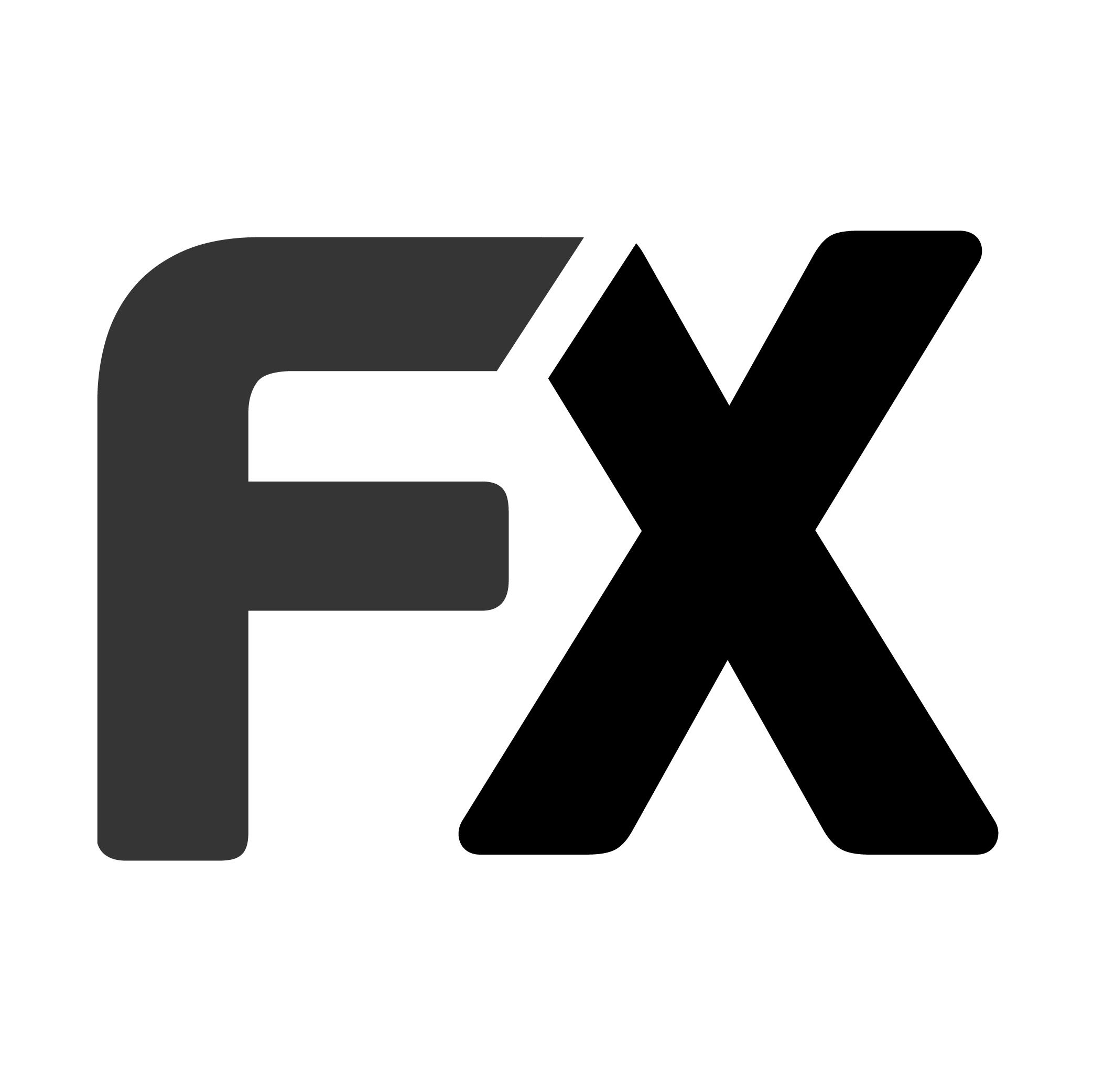 Lightcut FX